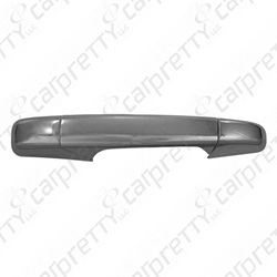 Door Handle Covers - DH27