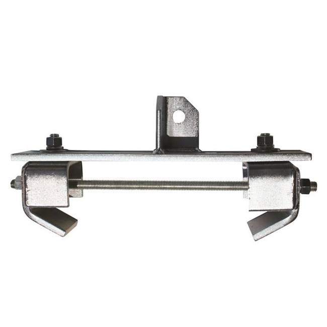 Gibson I-Beam Clamp
