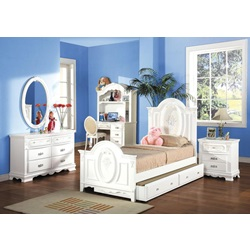 01680T KIT-TWIN BED-HB/FB/R
