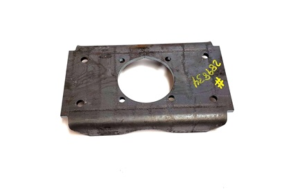 Rears Mount Bracket for Spherical Roller Bearing