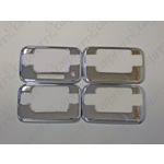 Door Handle Covers - DH204
