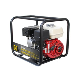 "2"" Water Transfer Pump"