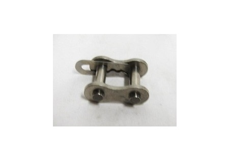 #60 Heavy Duty Connector Roller Link