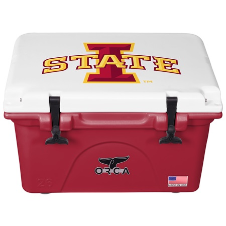 iowa-26-quart-orca-cooler