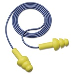 UltraFit Corded Earplugs (3M E-A-R)