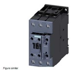 50 AMP Electrical Contactor