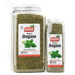 Oregano, Whole