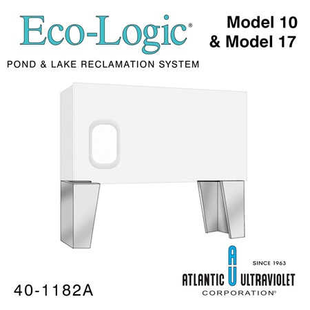 Eco-Logic-Floor Stand