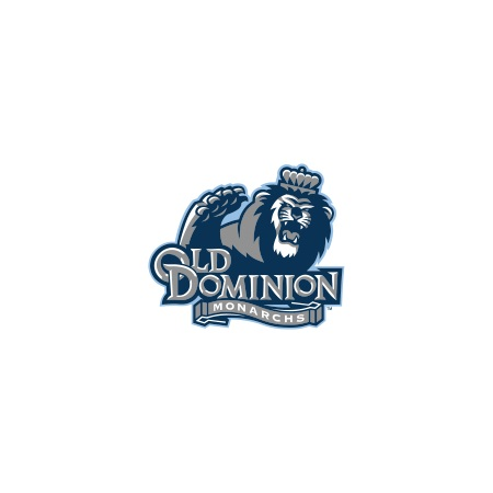 Old Dominion University 26 Quart