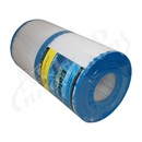 FILTER CARTRIDGE: 17.5 SQ FT