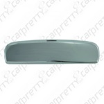 Door Handle Covers - DH43
