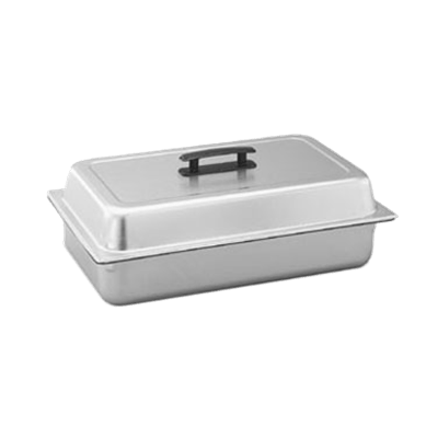 Vollrath 77200 Solid Dome Cover