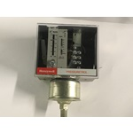 LIMIT HONEYWELL L91B1035