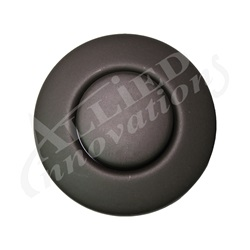AIR BUTTON TRIM: #15 CLASSIC TOUCH, OIL RUBBED BRONZE