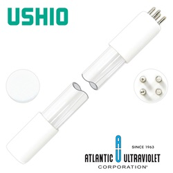 Ushio 3000423 Replacement UV Lamp