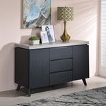 90440 CONSOLE TABLE