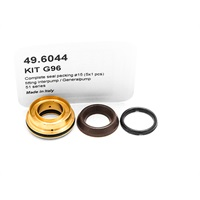 Veloci Replacement Pump Kit for GP Kit 96
