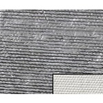 8x10 IN-AMI-GLAS®-Aluminized (AGL) Cloth HT-AGL2025-9383