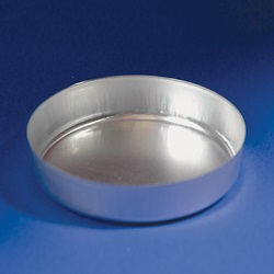 Disposable Smooth-Wall Weigh Dish