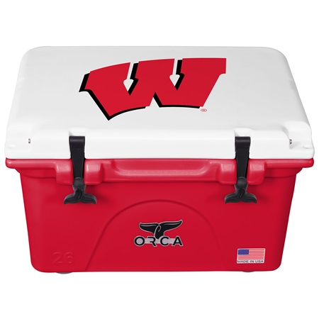 wisconsin-26-quart-orca-cooler