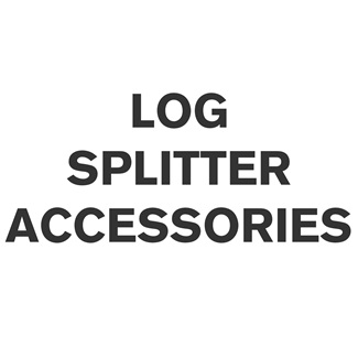 Log Splitter Accessories