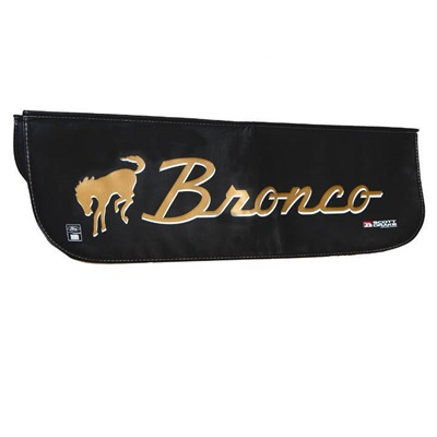 1966-77 Bronco Fender Cover