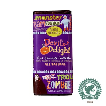 Devil's Delight Bar (2.5 oz)
