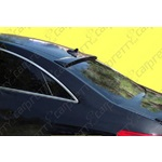 OEM Flush Mount Roof Spoiler - OFMRS2