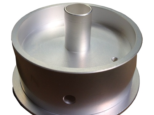 how to keep metal from tarnishing