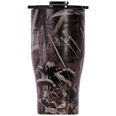 Realtree-Max-5-Chaser-Front