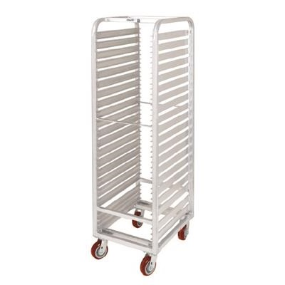 Channel AXD-570 Channel Slide Bun Pan Rack