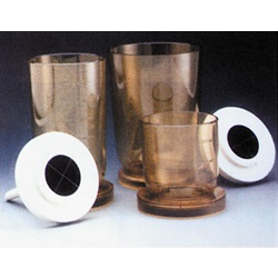 47 mm Magnetic  Filter Funnel  (Pall/Gelman 4201)
