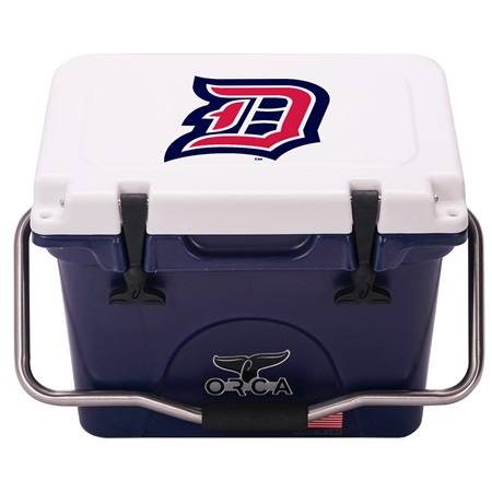 duquesne-university-20-qt-orca-cooler