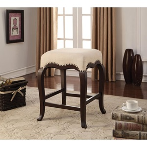 96614 COUNTER H STOOL