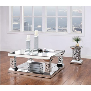 81425 COFFEE TABLE