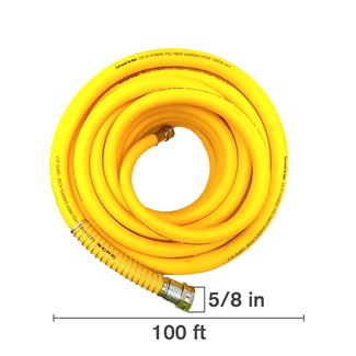 High Flexibility Garden Hose