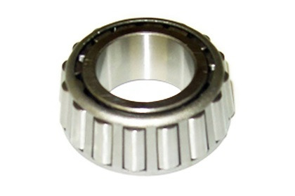 Rears Roller Bearing | Multiple Options