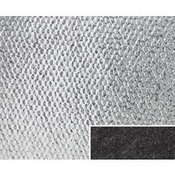 8x10 IN-CARBO-FLEX®Aluminized (AFLPN) Cloth-AFLPN1500
