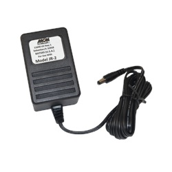 Universal Charger (593)