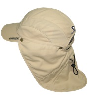 TechNiche Evaporative Cooling Ultra Sport Cap