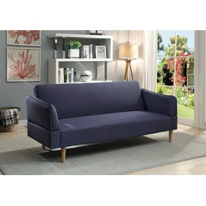 57097 ADJUSTABLE SOFA