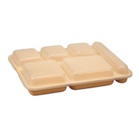 Cook's Sentry Series Extra Deep Tray