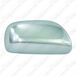 Mirror Covers - MC122