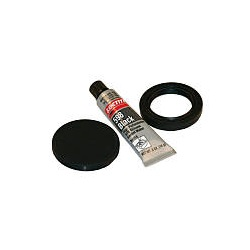 KIT, SEAL R200, V-RING