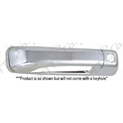 Door Handle Covers - DH147 & DH148