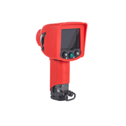 X380N Thermal Imager NFPA Compliant