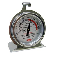 Cooper Hot Holding Thermometer