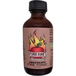 Pure Fire™ Fire Tonic Chocolate (8 oz)