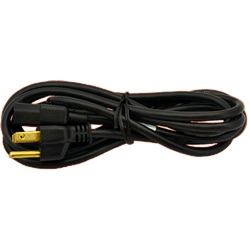 Charging Cord (CON014)