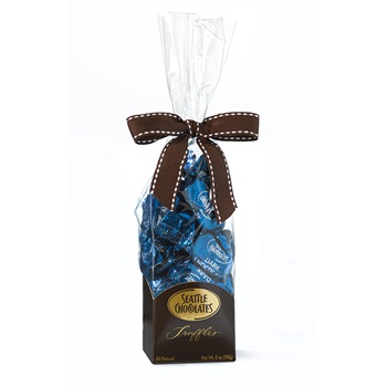 Dark Chocolate (5 oz)